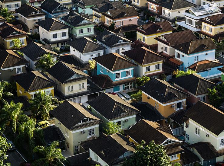 mda-housing